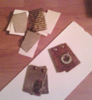 mm book pendants