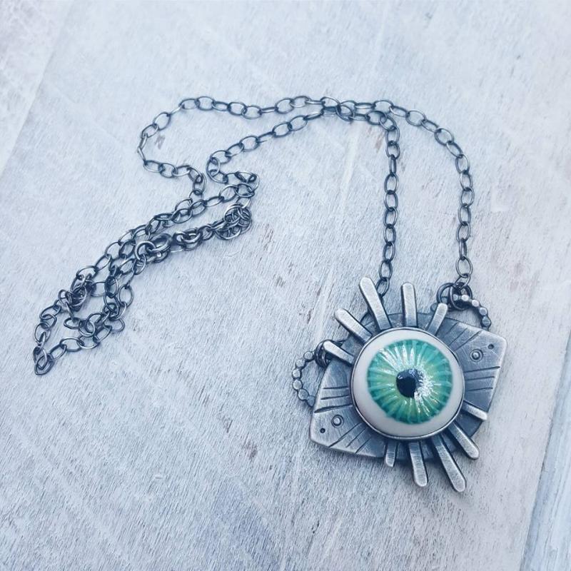 Dida eye1