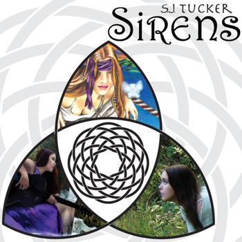 Sirens - SJ Tucker
