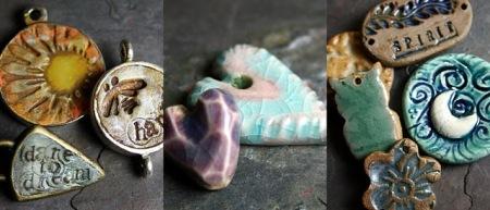 beads 2011 detail