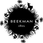 Beekman logo
