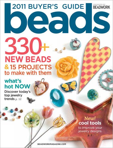 Beads2011