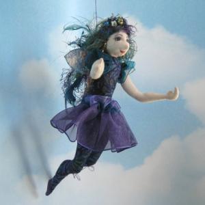 Dressler Fairy