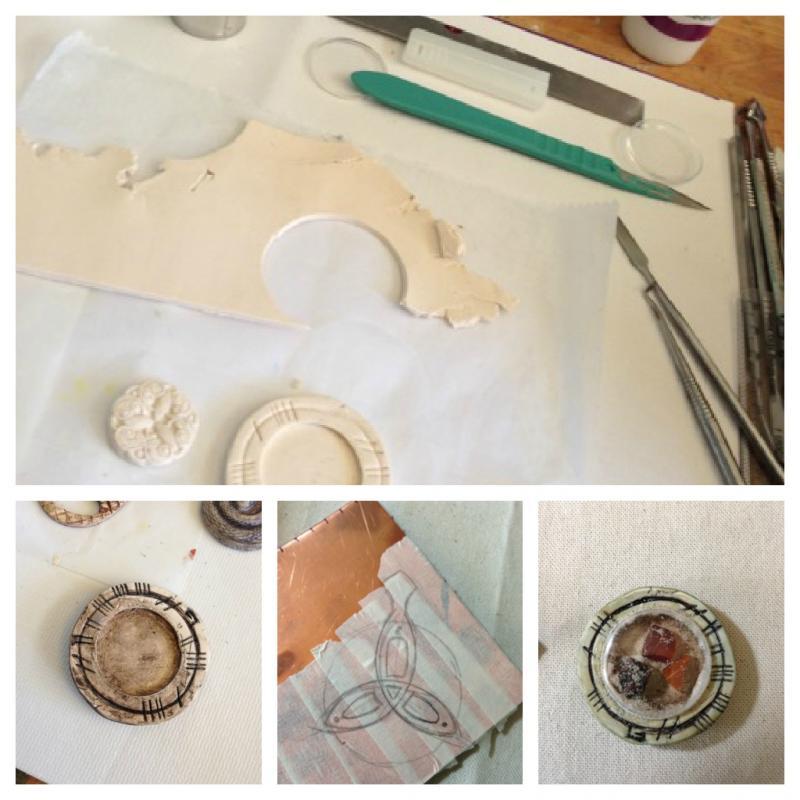 polymer process pix