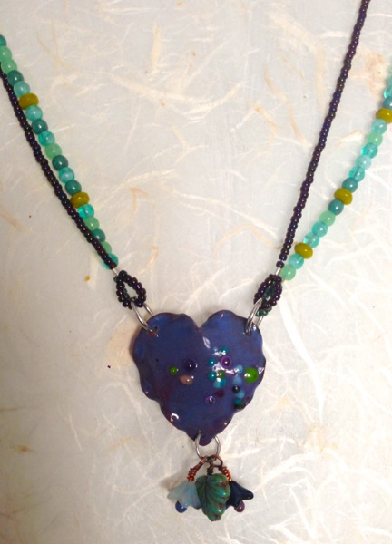 Feb CoM necklace