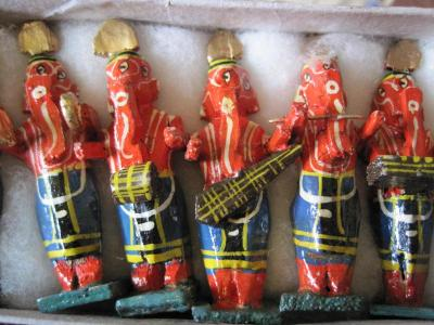 Ganesh band