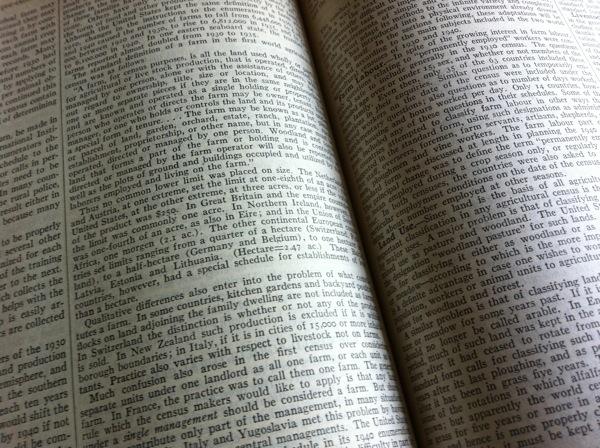Britannica 1