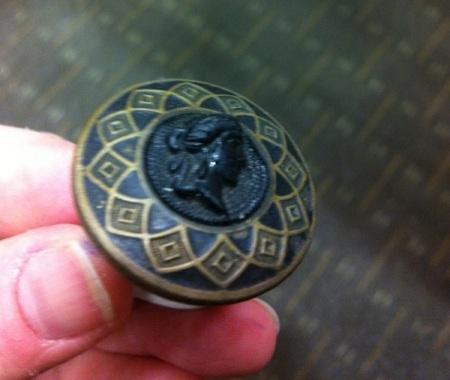 Fb ring 2