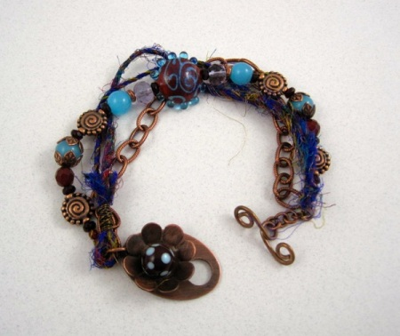 BSBP6 bracelet