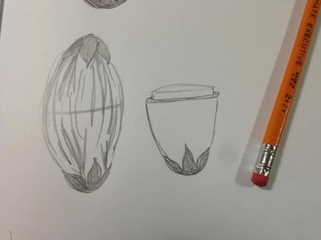 Sketch CoM1