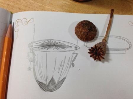 Sketch CoM2