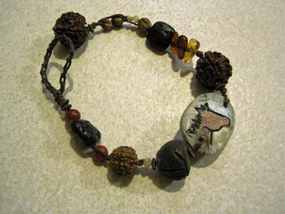 Lascaux bracelet