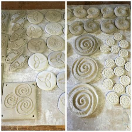 new clay 2