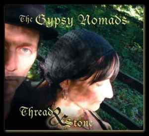 Gypsy Nomads Thread & Stone