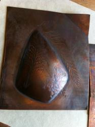 Detail2