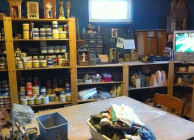 studio view2