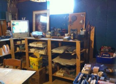 studio view3