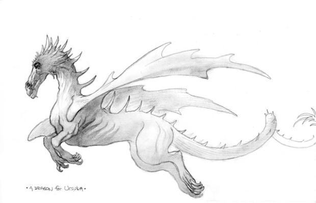 vess-dragonforursula-2