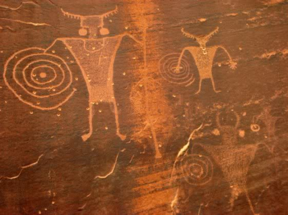 millcreekpetroglyphs-utah-y1ygup